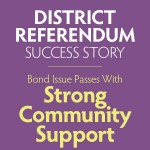 DistrictReferendumSuccess