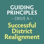 SuccessfulDistrictRealignment