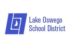 LakeOswego