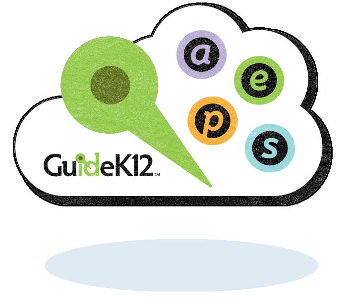 GK12-Cloud