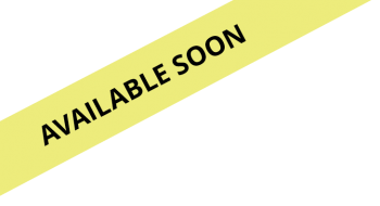 availablesoonbanner