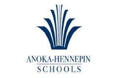AnokaHennepin