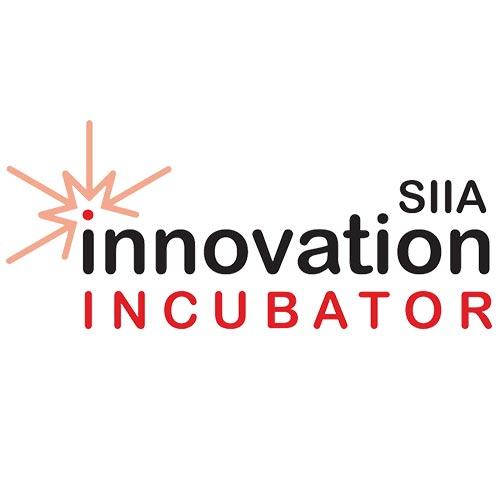 GuideK12 SIIA Innovation Incubator