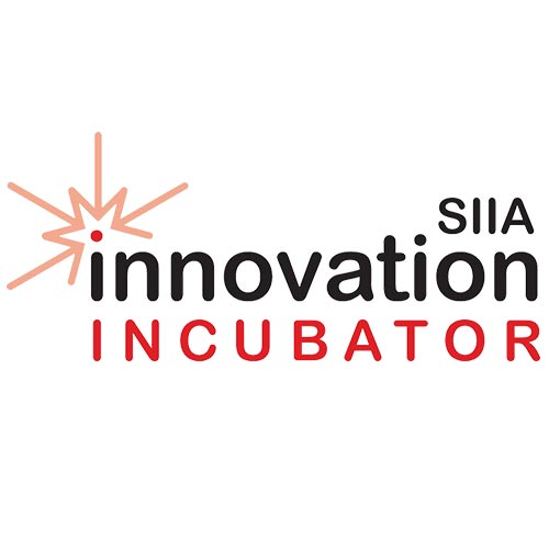 GuideK12 SIIA Innovation Incubator
