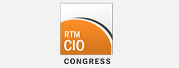 RTM CIO