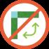 icon-nopivottables