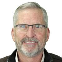 GK12 Education Team Don E. Lifto, Ph.D.