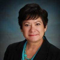 GK12 Education Team Dr. Myriam Roa-Reifers
