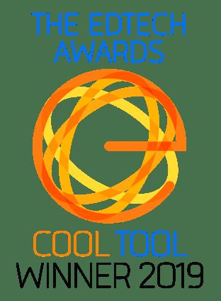 EdTechDigest_CoolTool-WINNER-2019